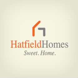 Hatfield Homes