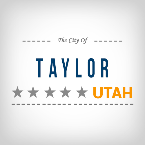 Home Builders, Communities and Ready Homes In Taylor City