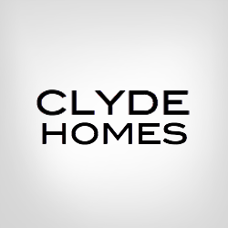 Clyde Homes