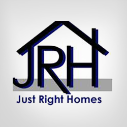 Just Right Homes