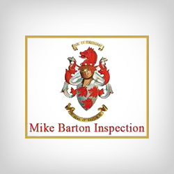 Mike Barton Inspections