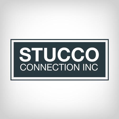Stucco Connection, Inc.