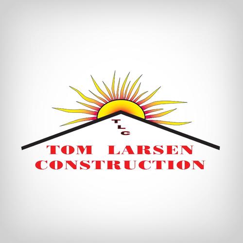 Tom E. Larsen Construction, Inc.