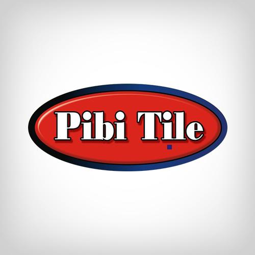 PIBI Tile, Inc.