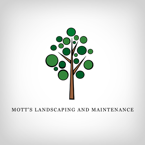 Mott's Landscaping