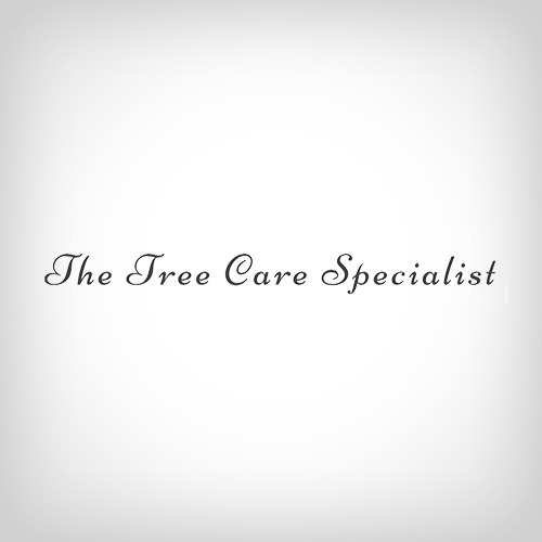 The Tree Care Specialist