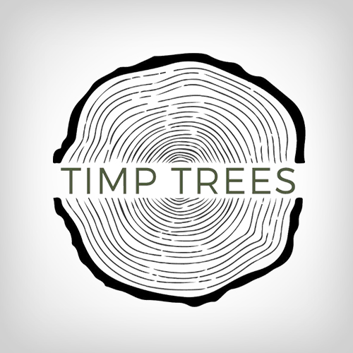 Timp Trees, LLC