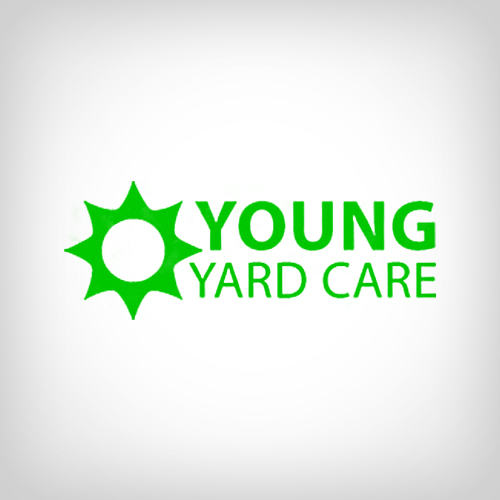 Young Yard Care
