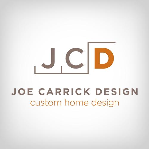Joe Carrick Design