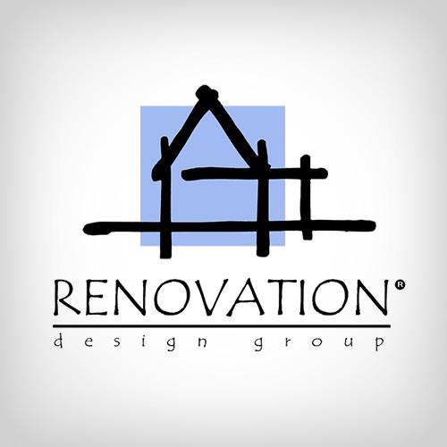 Renovation Design Group