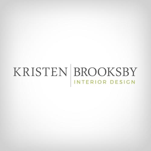 Kristen Brooksby Interior Design