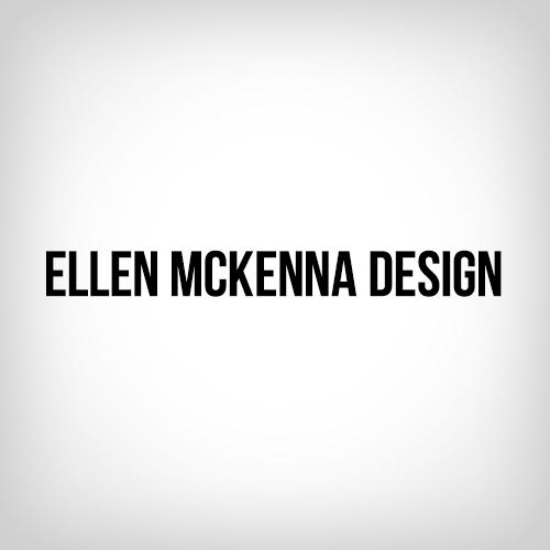 Ellen McKenna Design
