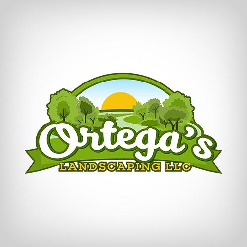 Ortega's Landscaping, LLC