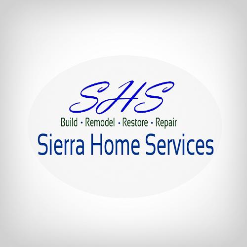 Sierra Home Services