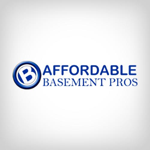Affordable Basement Pros