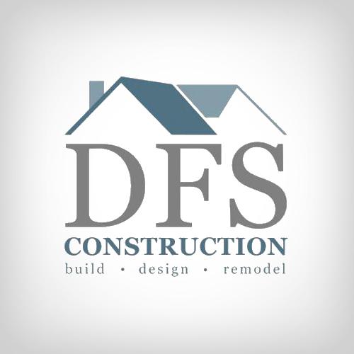 DFS Construction