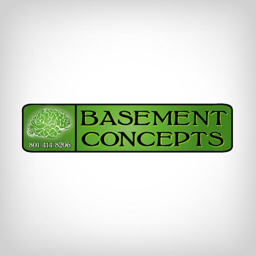Basement :Concepts