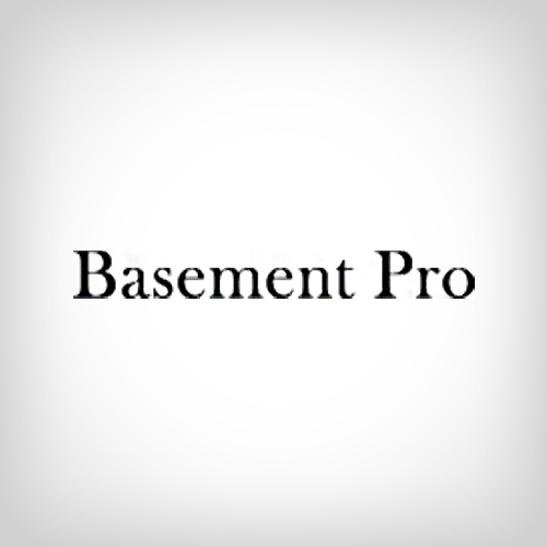 Basement Pro