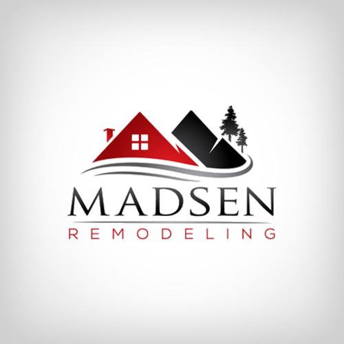 Madsen Remodeling