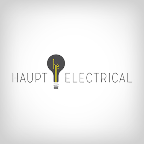 Haupt Electrical, Inc.