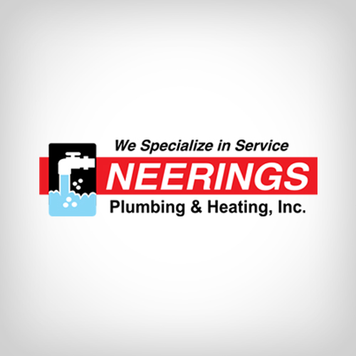 Neerings Plumbing & Heating, Inc.