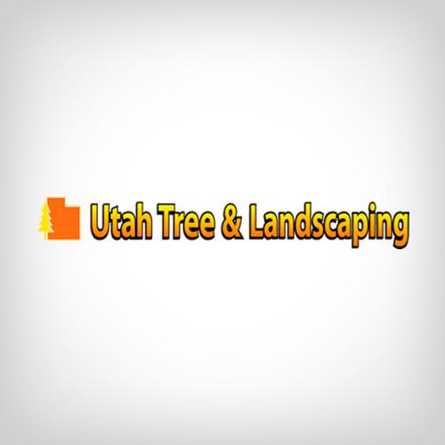 Utah Tree and Landscaping