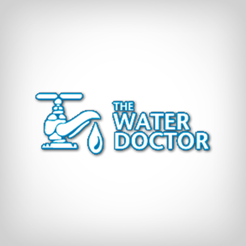 The Water Doctor, Inc.
