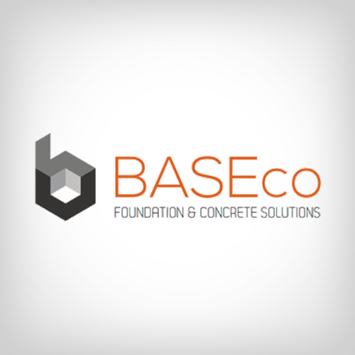 Baseco, Inc / St. George
