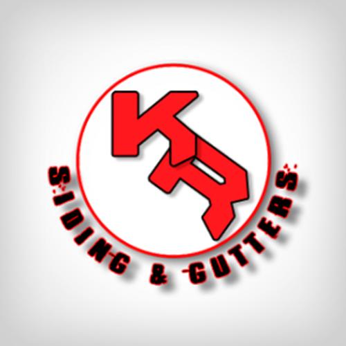 K. R. Siding, Inc.