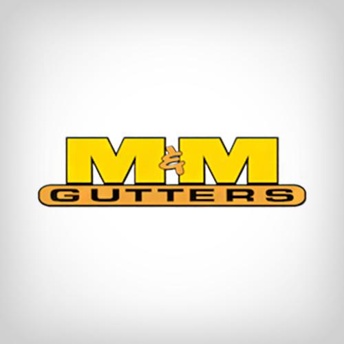 M&M Gutters, Inc