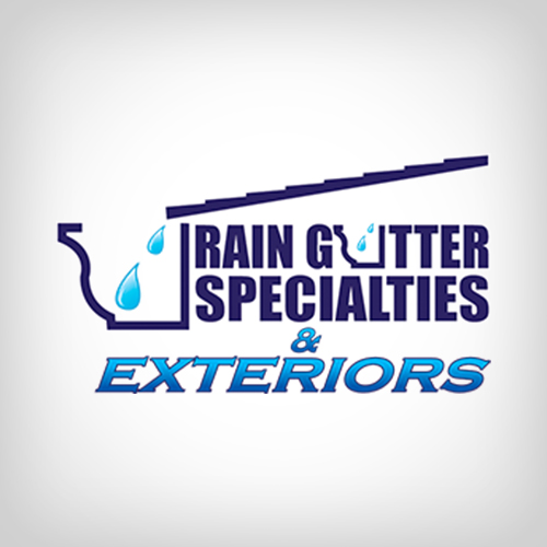 Rain Gutter Specialties