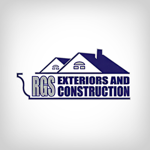 RGS Exteriors and Construction