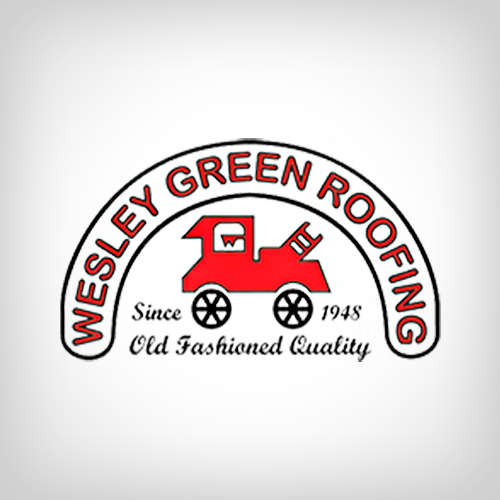 Wesley Green Roofing