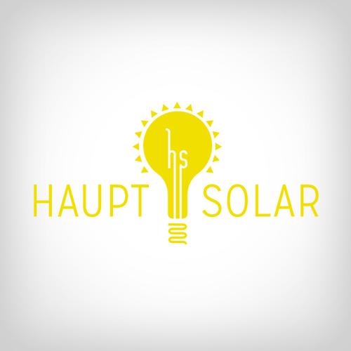 Haupt Solar
