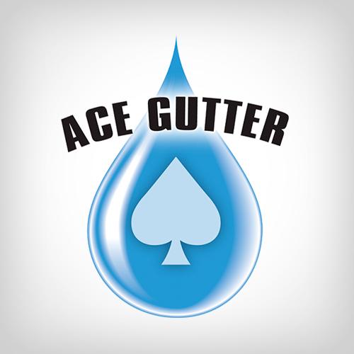 Ace Gutters, Inc / Utah County