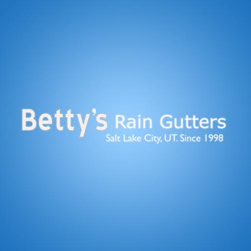 Betty's Best Rain Gutters, LLC.