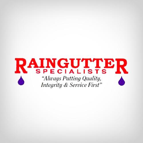 Raingutter Specialists, Inc.