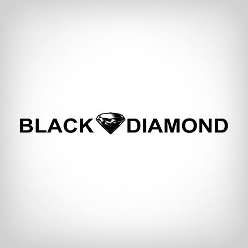 Black Diamond Rain Gutter Services