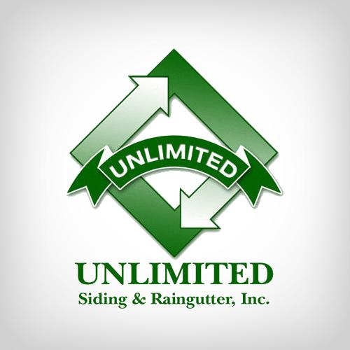 Unlimited Siding and Raingutter