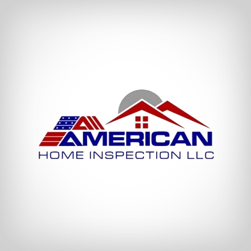 All American Home Inspection LLC