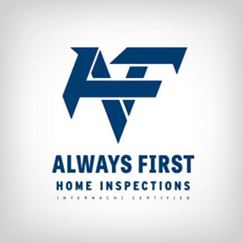 Always First Home Inspections