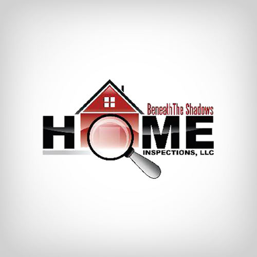 Beneath The Shadows Home Inspections