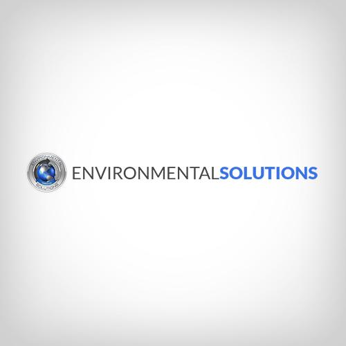 Environmental Solutions, Inc.