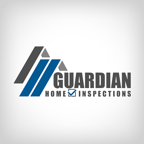 Guardian Home Inspections