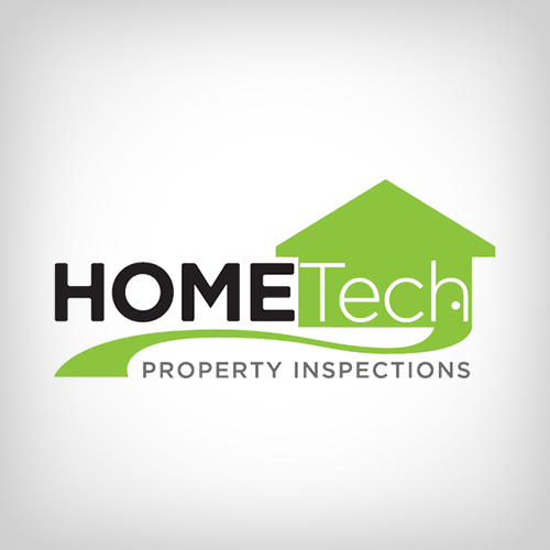 HomeTech Property Inspections, LLC