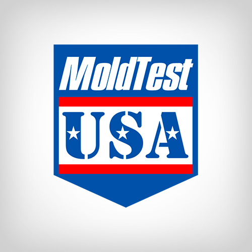Mold Test USA / Utah