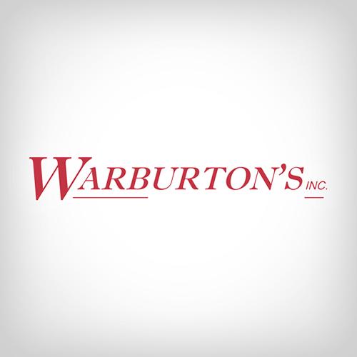 Warburton's Inc.