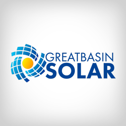 Great Basin Solar, LLC