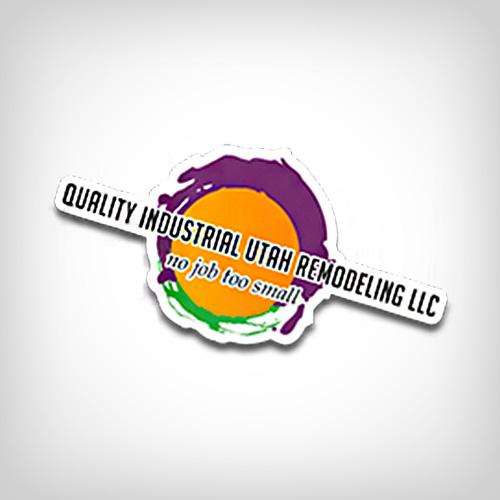 Quality Industrial Utah Remodeling, LLC