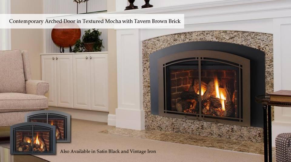 187 Southern Utah Fireplaces Communie